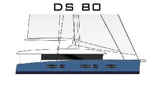 SBYD DS 80